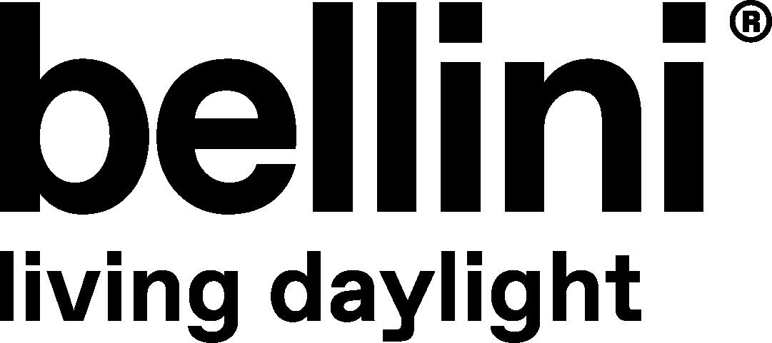 Bellini SRL Living Daylight logo