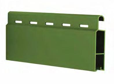 Avvolgibili Tradizionali alluminio estruso ae27 Endotek Pinto