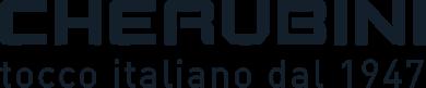 Logo Cherubini