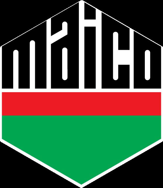 Logo Maico