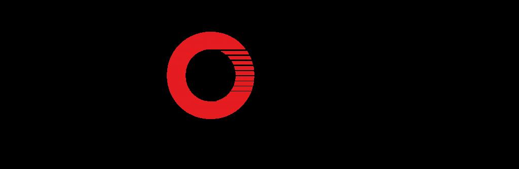 Logo new solar