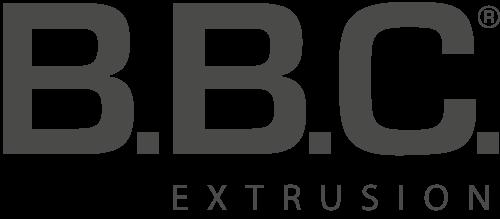 Logo B.B.C.
